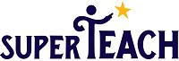 superteach-logo-500x1701