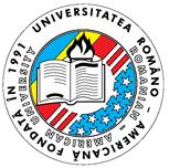 ura_logo
