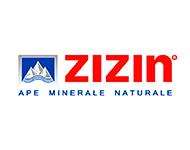 zizin-1